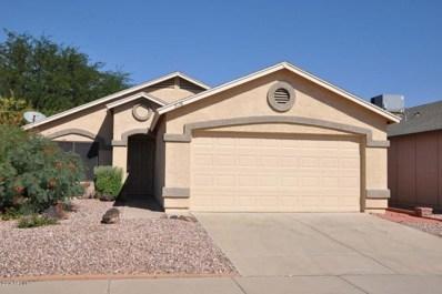 3128 W Robin Lane, Phoenix, AZ 85027 - MLS#: 5791555