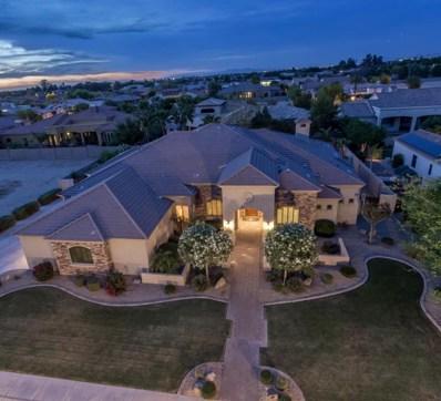 4404 E Virgo Place, Chandler, AZ 85249 - MLS#: 5791565
