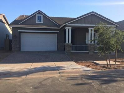 10659 E Nido Avenue, Mesa, AZ 85209 - MLS#: 5791573