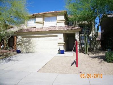 31223 N 43RD Street, Cave Creek, AZ 85331 - MLS#: 5791575