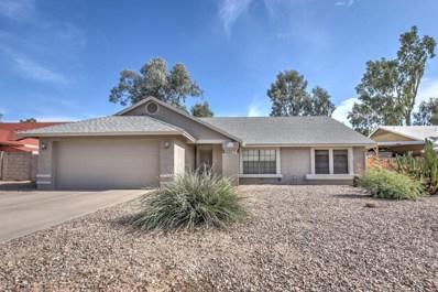 910 W Vaughn Street, Tempe, AZ 85283 - MLS#: 5791586