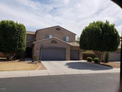 16053 W Banff Lane, Surprise, AZ 85379 - MLS#: 5791603