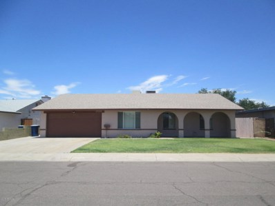 2526 E Manhatton Drive, Tempe, AZ 85282 - MLS#: 5791607