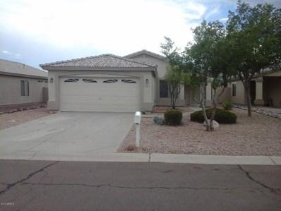 8999 E Shooting Star Drive, Gold Canyon, AZ 85118 - MLS#: 5791621