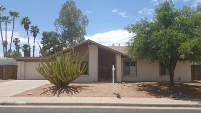 1842 S Palmer --, Mesa, AZ 85210 - MLS#: 5791622