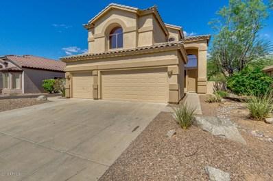4115 N Boulder Canyon --, Mesa, AZ 85207 - MLS#: 5791626