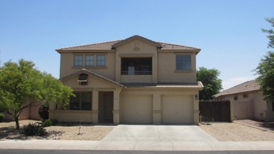14863 W Dahlia Drive, Surprise, AZ 85379 - MLS#: 5791638
