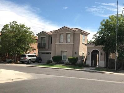 2079 E Hackberry Place, Chandler, AZ 85286 - MLS#: 5791644