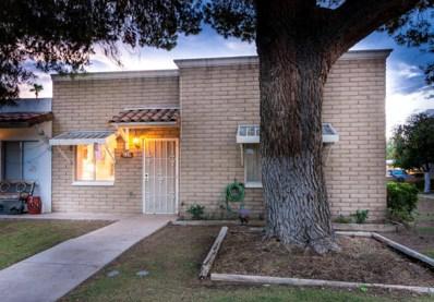 620 N Pioneer Circle, Mesa, AZ 85203 - MLS#: 5791649