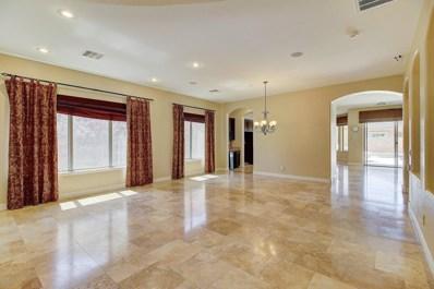 14052 W Cambridge Avenue, Goodyear, AZ 85395 - MLS#: 5791650