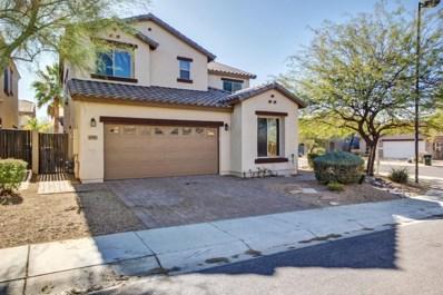 2417 W Barwick Drive, Phoenix, AZ 85085 - MLS#: 5791654
