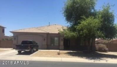 43277 W Cydnee Drive, Maricopa, AZ 85138 - MLS#: 5791668