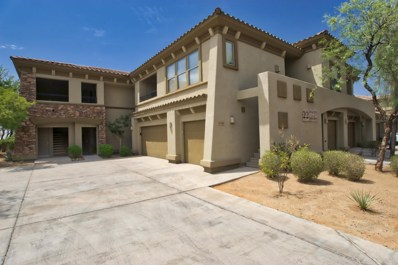 19700 N 76TH Street Unit 2066, Scottsdale, AZ 85255 - MLS#: 5791674
