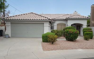16230 N 38TH Way, Phoenix, AZ 85032 - MLS#: 5791679