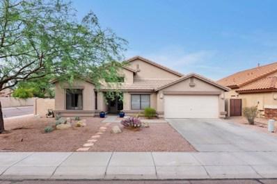 4419 E Jaeger Road, Phoenix, AZ 85050 - MLS#: 5791686