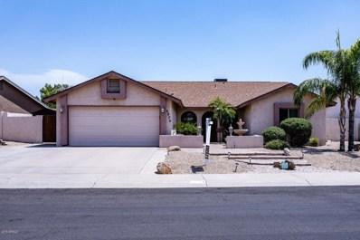 6839 E Kelton Lane, Scottsdale, AZ 85254 - MLS#: 5791687