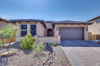 1651 N Atwood Circle, Mesa, AZ 85207 - MLS#: 5791691