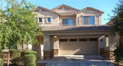 3475 S Rim Road, Gilbert, AZ 85297 - MLS#: 5791695