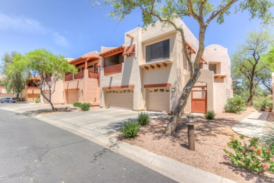 333 N Pennington Drive Unit 62, Chandler, AZ 85224 - MLS#: 5791699
