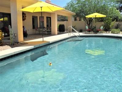 6325 E Helm Drive, Scottsdale, AZ 85254 - MLS#: 5791704