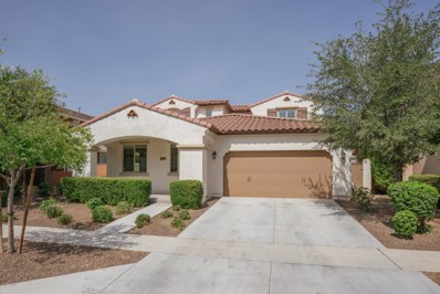 13710 N 150TH Lane, Surprise, AZ 85379 - MLS#: 5791708