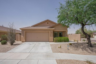 17577 W Ocotillo Avenue, Goodyear, AZ 85338 - MLS#: 5791712