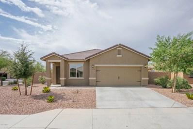24524 W Mobile Lane, Buckeye, AZ 85326 - MLS#: 5791718