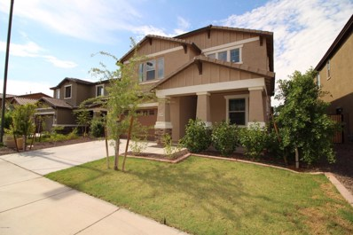 21189 W Coronado Road, Buckeye, AZ 85396 - MLS#: 5791728