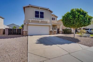 2526 W Ironstone Avenue, Apache Junction, AZ 85120 - MLS#: 5791734