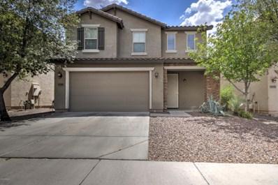 31320 N Cavalier Drive, San Tan Valley, AZ 85143 - MLS#: 5791746