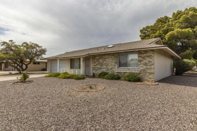 10044 W Augusta Drive, Sun City, AZ 85351 - MLS#: 5791749