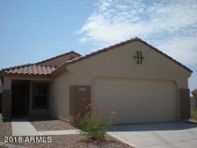 36795 W Mondragone Lane, Maricopa, AZ 85138 - MLS#: 5791752