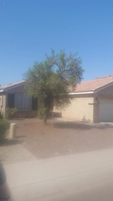 9961 W MacKenzie Drive, Phoenix, AZ 85037 - MLS#: 5791756