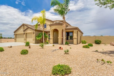 9888 E Orange Grove Street, Florence, AZ 85132 - MLS#: 5791757