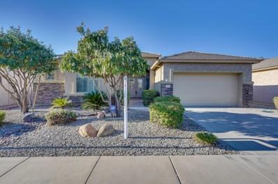 18322 N Linkletter Lane, Surprise, AZ 85374 - MLS#: 5791762