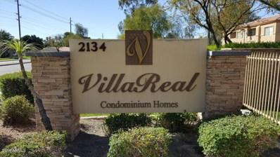 2134 E Broadway Road Unit 3051, Tempe, AZ 85282 - MLS#: 5791764