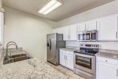 11260 N 92ND Street Unit 1114, Scottsdale, AZ 85260 - MLS#: 5791767