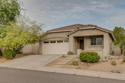 27916 N 65TH Lane, Phoenix, AZ 85083 - MLS#: 5791773
