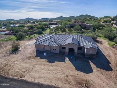 35919 N 15 Avenue, Phoenix, AZ 85086 - MLS#: 5791775