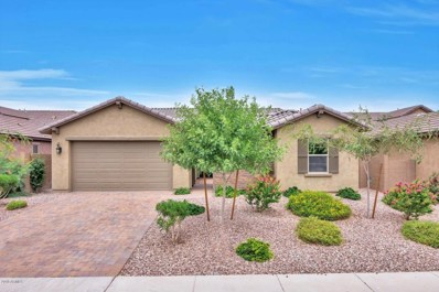 19606 W Grant Street, Buckeye, AZ 85326 - MLS#: 5791777