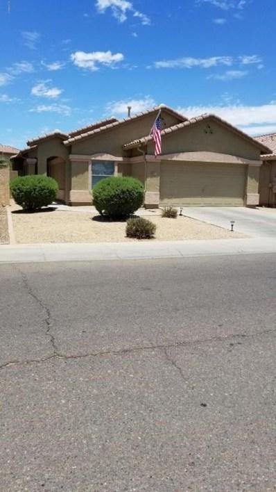 9030 W Whyman Avenue, Tolleson, AZ 85353 - MLS#: 5791785