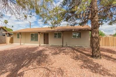 5511 W Weldon Avenue, Phoenix, AZ 85031 - MLS#: 5791813