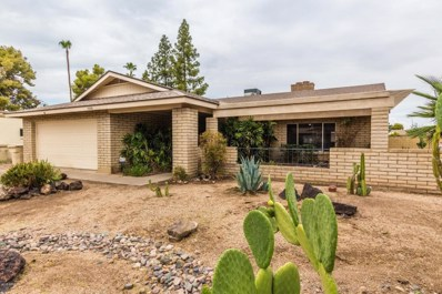 5020 W Royal Palm Road, Glendale, AZ 85302 - #: 5791816