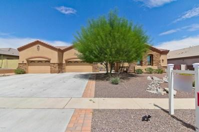 1321 N Amandes --, Mesa, AZ 85207 - #: 5791822