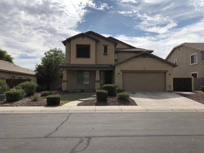 6953 S Ruby Drive, Chandler, AZ 85249 - MLS#: 5791841