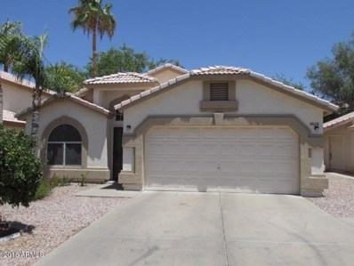 4610 E Towne Lane, Gilbert, AZ 85234 - MLS#: 5791846