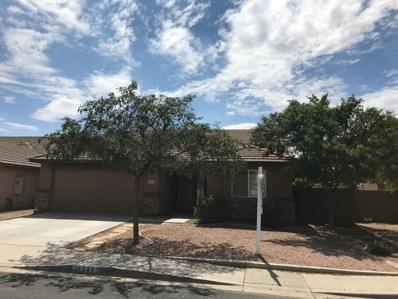 16462 N 164TH Drive, Surprise, AZ 85388 - MLS#: 5791847