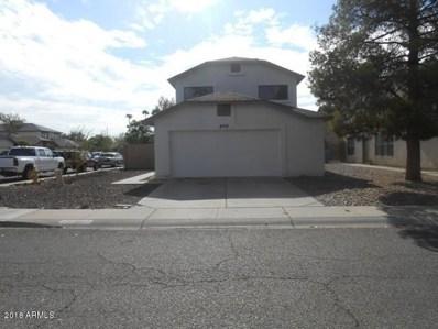 4019 N 87 Drive, Phoenix, AZ 85037 - MLS#: 5791848