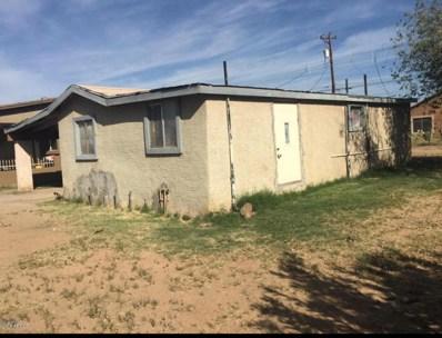 11028 W Cocopah Street, Avondale, AZ 85323 - MLS#: 5791853