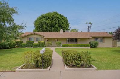302 W Butler Drive, Phoenix, AZ 85021 - MLS#: 5791857